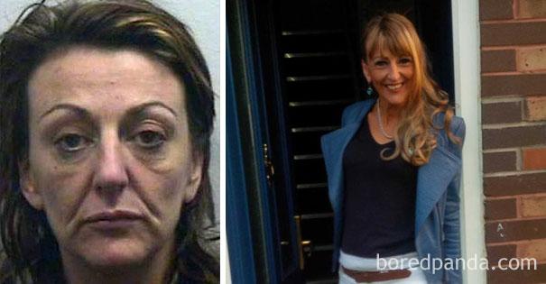 before-after-drug-addiction-101-586236eea21c7__605