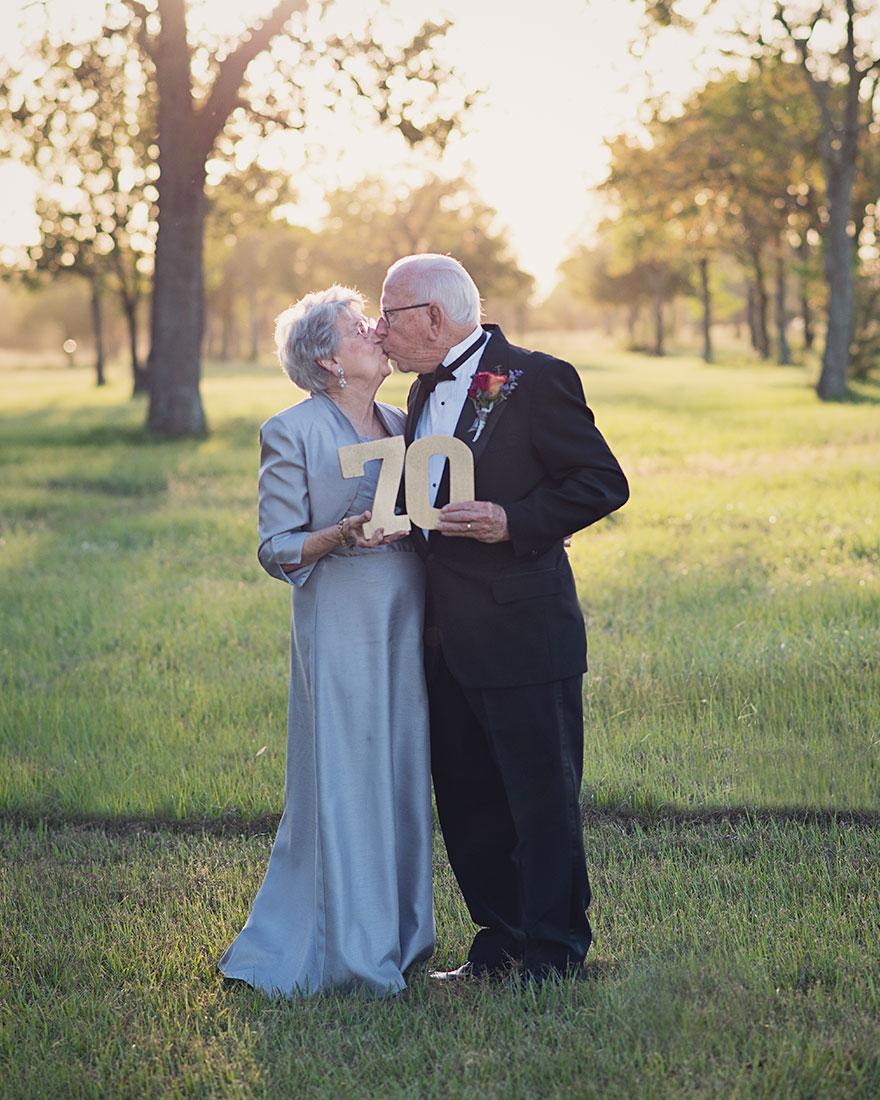 couple-70th-wedding-anniversary-photoshoot-1