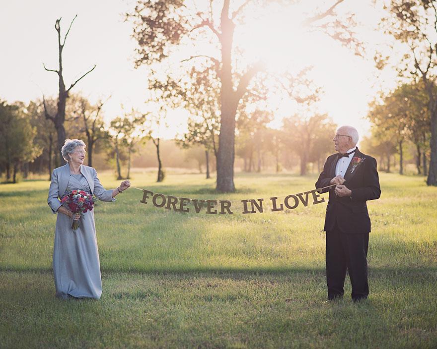 couple-70th-wedding-anniversary-photoshoot-2