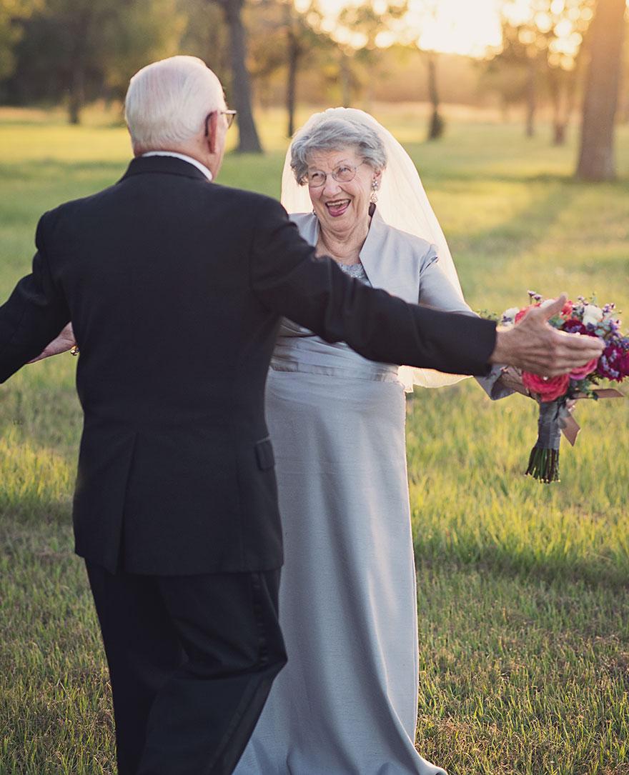 couple-70th-wedding-anniversary-photoshoot-20