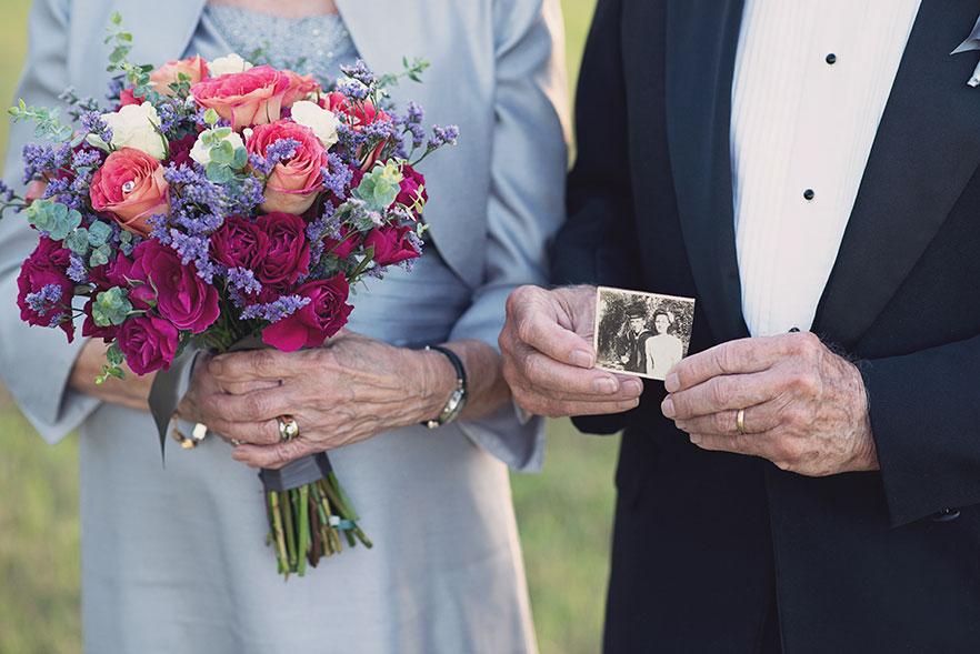 couple-70th-wedding-anniversary-photoshoot-4