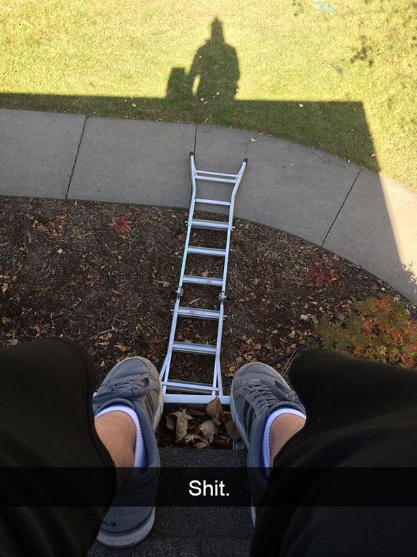 funny-snapchat-fails-73-584126a904cf8__605