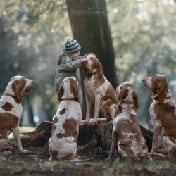 little-kids-big-dogs-photography-andy-seliverstoff-10-584fa911a2812__880.jpg