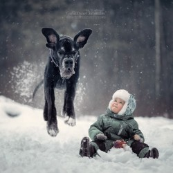 little-kids-big-dogs-photography-andy-seliverstoff-2-584fa9021c86b__880.jpg