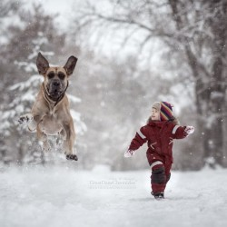 little-kids-big-dogs-photography-andy-seliverstoff-30-584fa93aa5f73__880.jpg