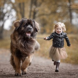 little-kids-big-dogs-photography-andy-seliverstoff-39-584fa951db6d6__880.jpg