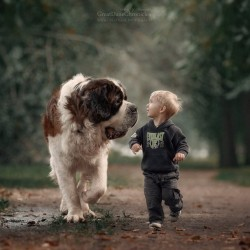 little-kids-big-dogs-photography-andy-seliverstoff-5-584fa907a3cb6__880.jpg