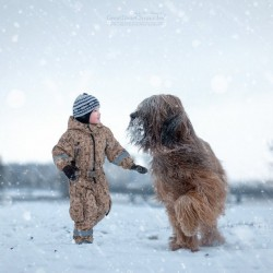 little-kids-big-dogs-photography-andy-seliverstoff-56-584fa97ec83fb__880.jpg