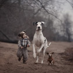 little-kids-big-dogs-photography-andy-seliverstoff-6-584fa90999f74__880.jpg