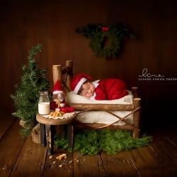 newborn-babies-christmas-photoshoot-knit-crochet-outfits-10-584ac7af8779a__880.jpg