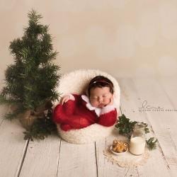 newborn-babies-christmas-photoshoot-knit-crochet-outfits-11-584ac7b13c2f5__880.jpg