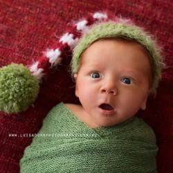 newborn-babies-christmas-photoshoot-knit-crochet-outfits-24-584ac7cc968f2__880.jpg