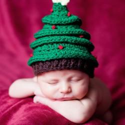 newborn-babies-christmas-photoshoot-knit-crochet-outfits-47-584ec244e2922__880.jpg