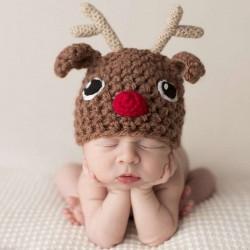 newborn-babies-christmas-photoshoot-knit-crochet-outfits-58-584e641317032__880.jpg
