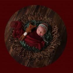 newborn-babies-christmas-photoshoot-knit-crochet-outfits-6-584ac7a5b38a2__880.jpg