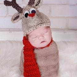 newborn-babies-christmas-photoshoot-knit-crochet-outfits-75-584e9f5f8a1da__880.jpg