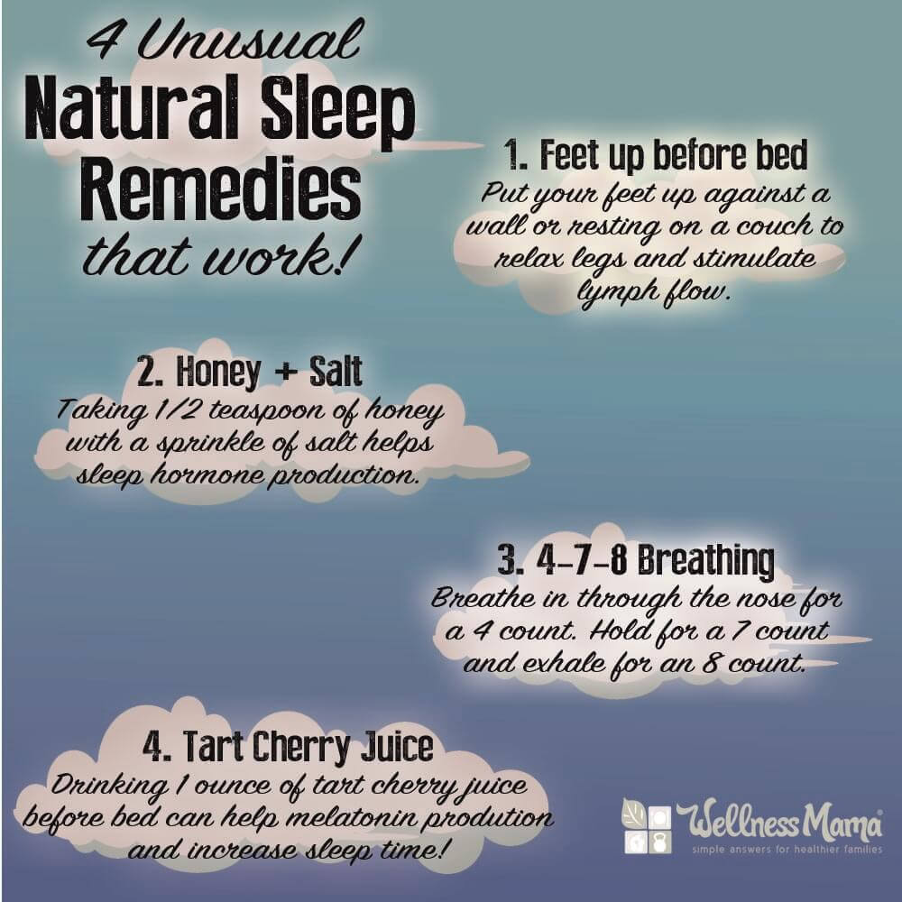 4-Unusual-Natural-Sleep-Remedies-that-actually-work