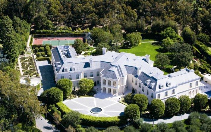 Beyonce-Jay-Z-Buy-LA-Mansion-Petra-Ecclestone-01