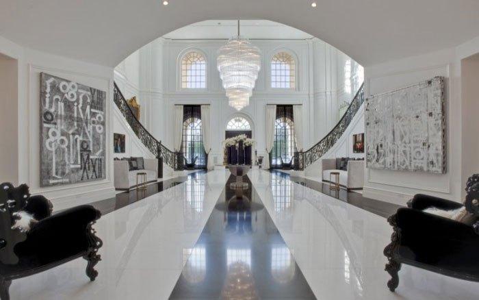 Beyonce-Jay-Z-Buy-LA-Mansion-Petra-Ecclestone-03