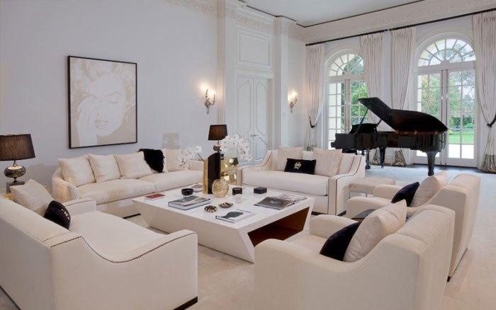 Beyonce-Jay-Z-Buy-LA-Mansion-Petra-Ecclestone-04