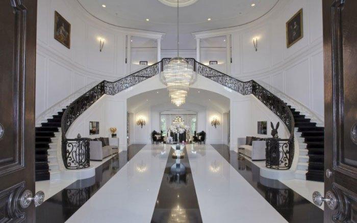 Beyonce-Jay-Z-Buy-LA-Mansion-Petra-Ecclestone-05