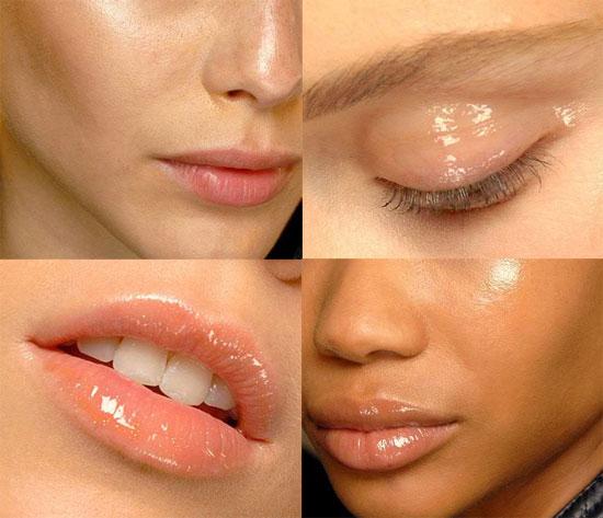 makeup-tips-to-keep-you-skin-glowing-05-1 copy 2