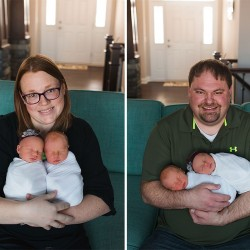 twin-photoshoot-newborn-final-moments-william-brentlinger-lindsey-brown-14