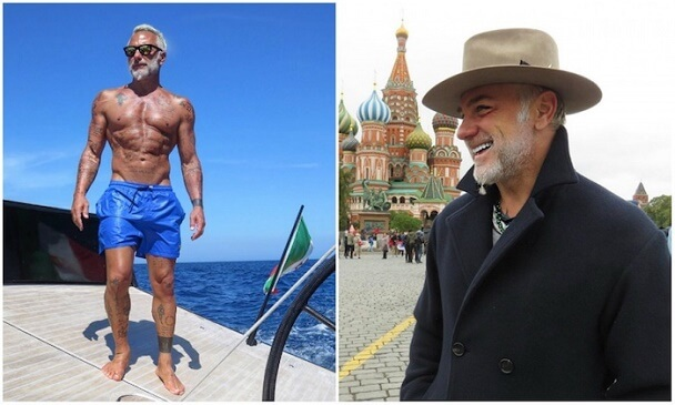 After The Age Of 50 These 10 Men Transformed Their Bodies, Proving Age Is Just A Number (2)