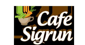cs_logocafe sigrun