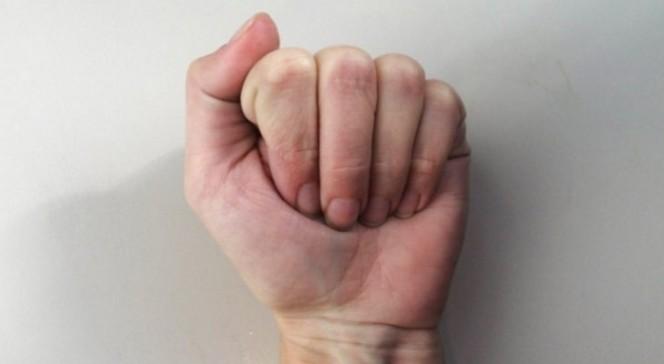 fist-2-664x364