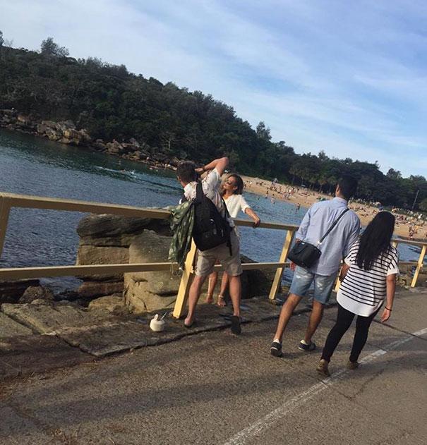 men-photoshoot-girlfriends-boyfriends-of-instagram-21-58a4103f10c0e__605