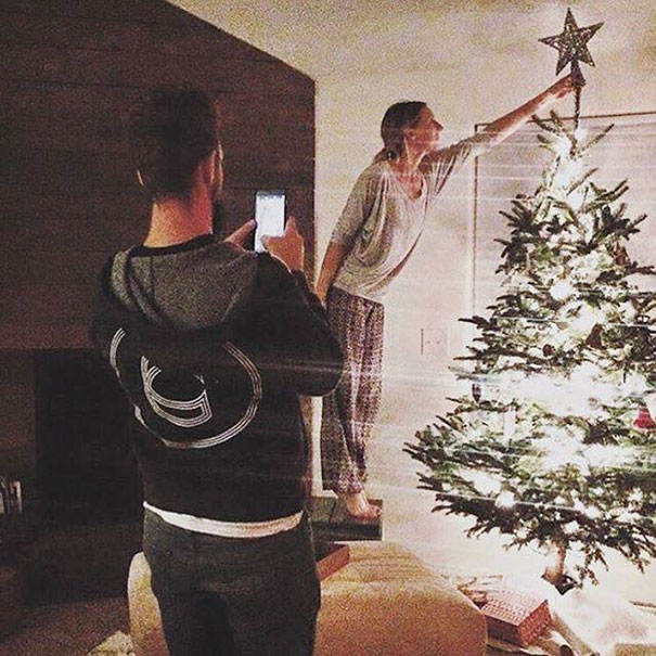 men-photoshoot-girlfriends-boyfriends-of-instagram-32-58a41058263bd__605