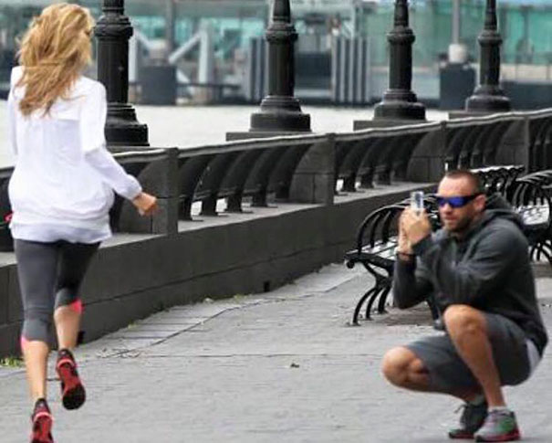 men-photoshoot-girlfriends-boyfriends-of-instagram-37-58a4106506597__605