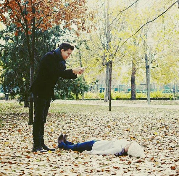 men-photoshoot-girlfriends-boyfriends-of-instagram-38-58a4106a360d5__605