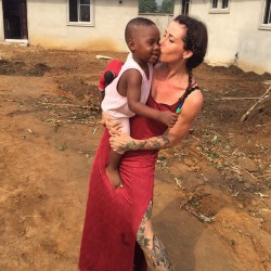 nigerian-starving-thirsty-boy-first-day-school-anja-ringgren-loven-10