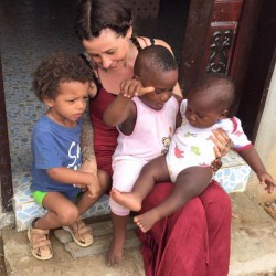 nigerian-starving-thirsty-boy-first-day-school-anja-ringgren-loven-15