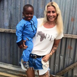 nigerian-starving-thirsty-boy-first-day-school-anja-ringgren-loven-4