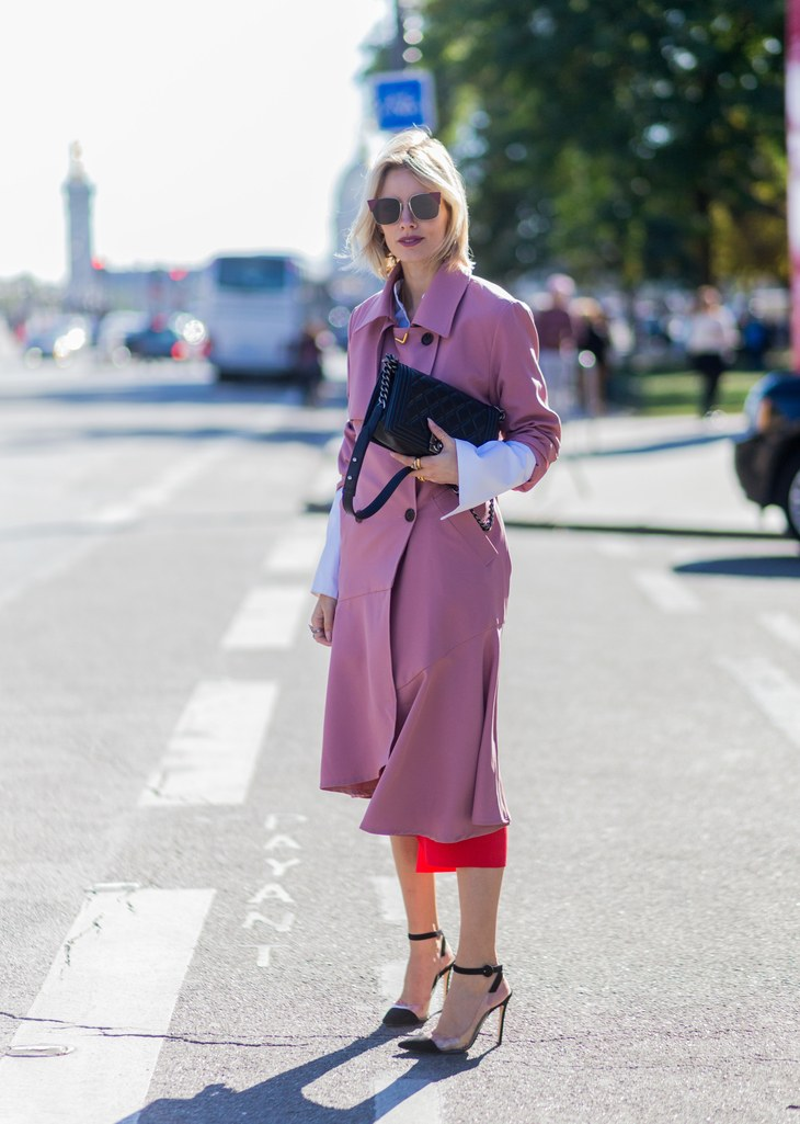 2017-trends-street-style