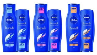 NIVEA-Hairmilk_range_uitg-1