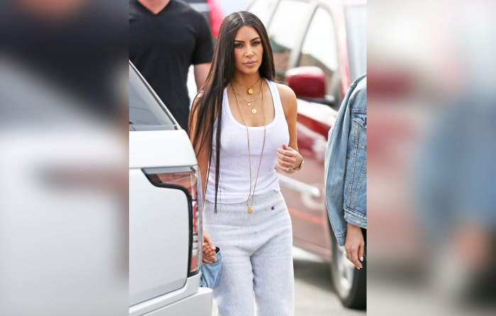 kim-kardashian-plastic-surgery-boobs-butt-reduction-before-after-pics-1
