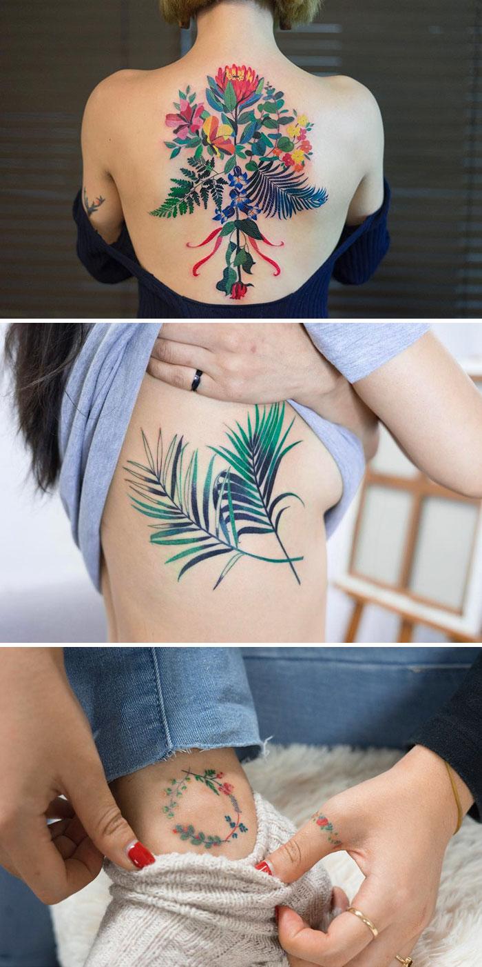 floral-tattoo-artists-1-58e254a6b822c__700