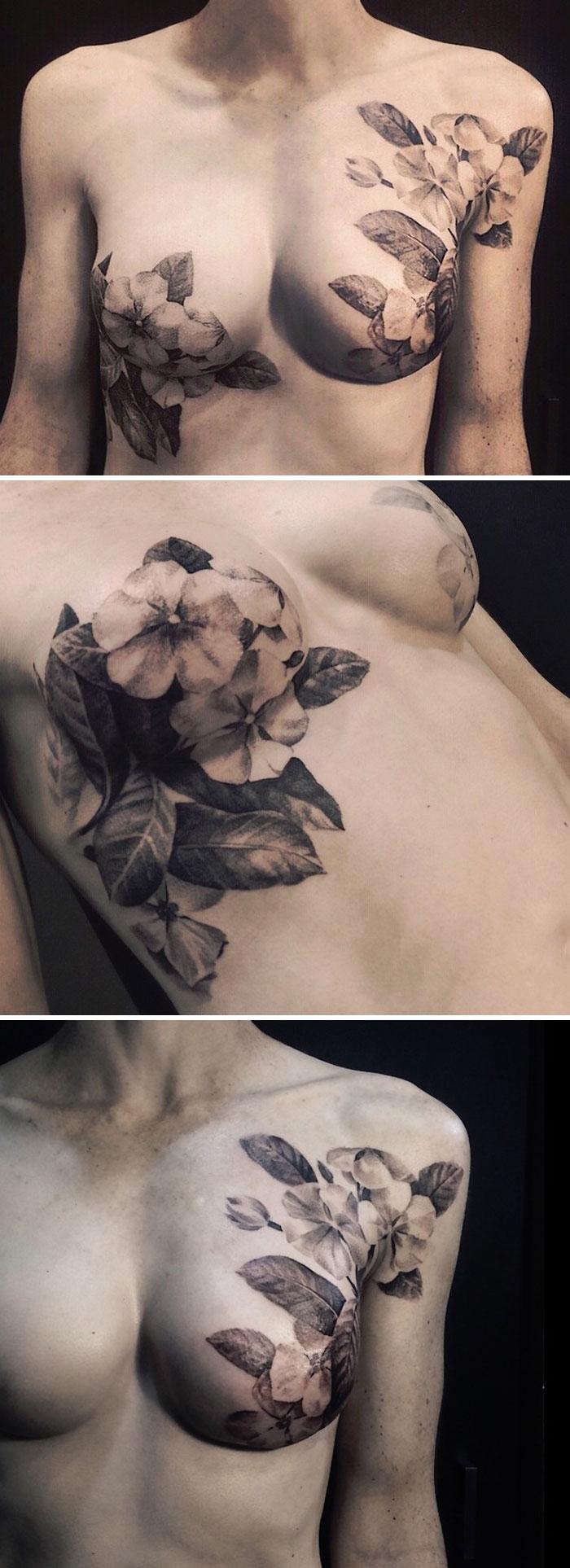 floral-tattoo-artists-12-58e254ca6c03c__700