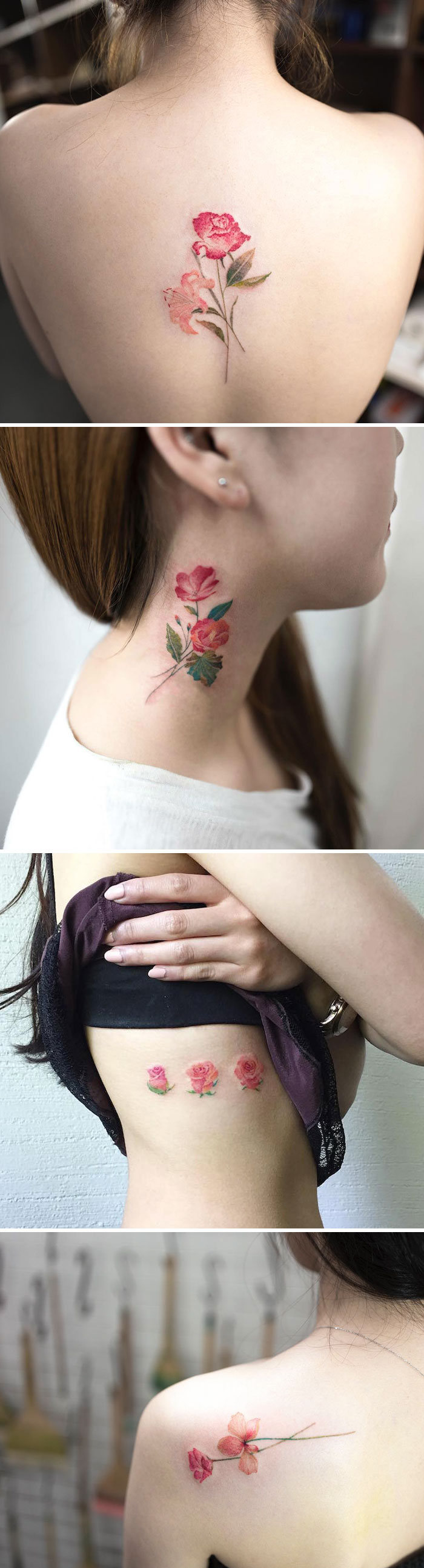 floral-tattoo-artists-13-58e254cd7e1b9__700