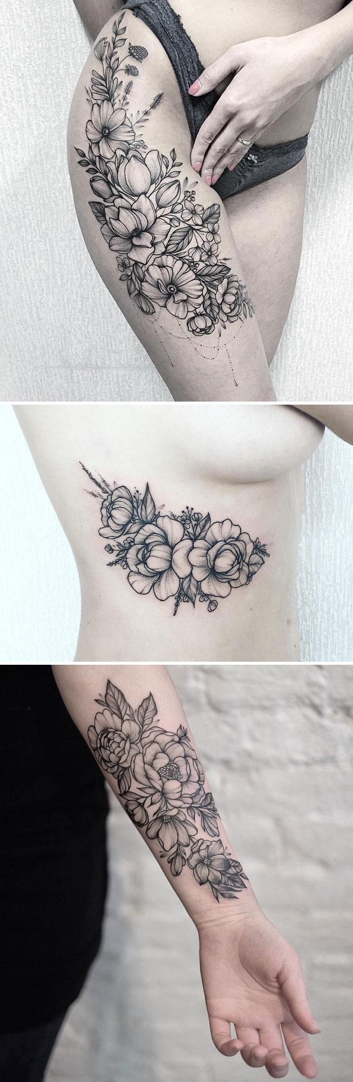 floral-tattoo-artists-14-58e2575feb038__700
