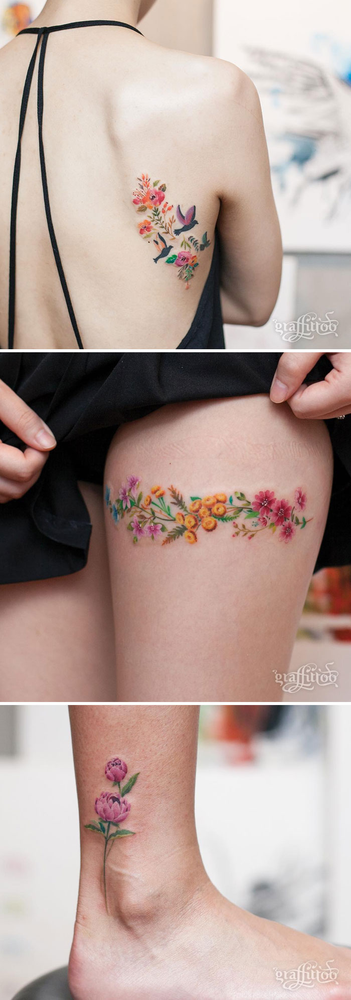 floral-tattoo-artists-21-58e25ec3bd303__700