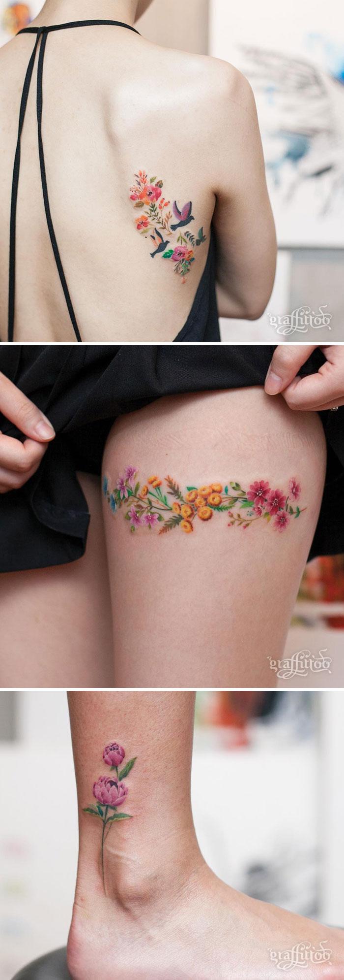 floral-tattoo-artists-21-58e25ec3bd303__700