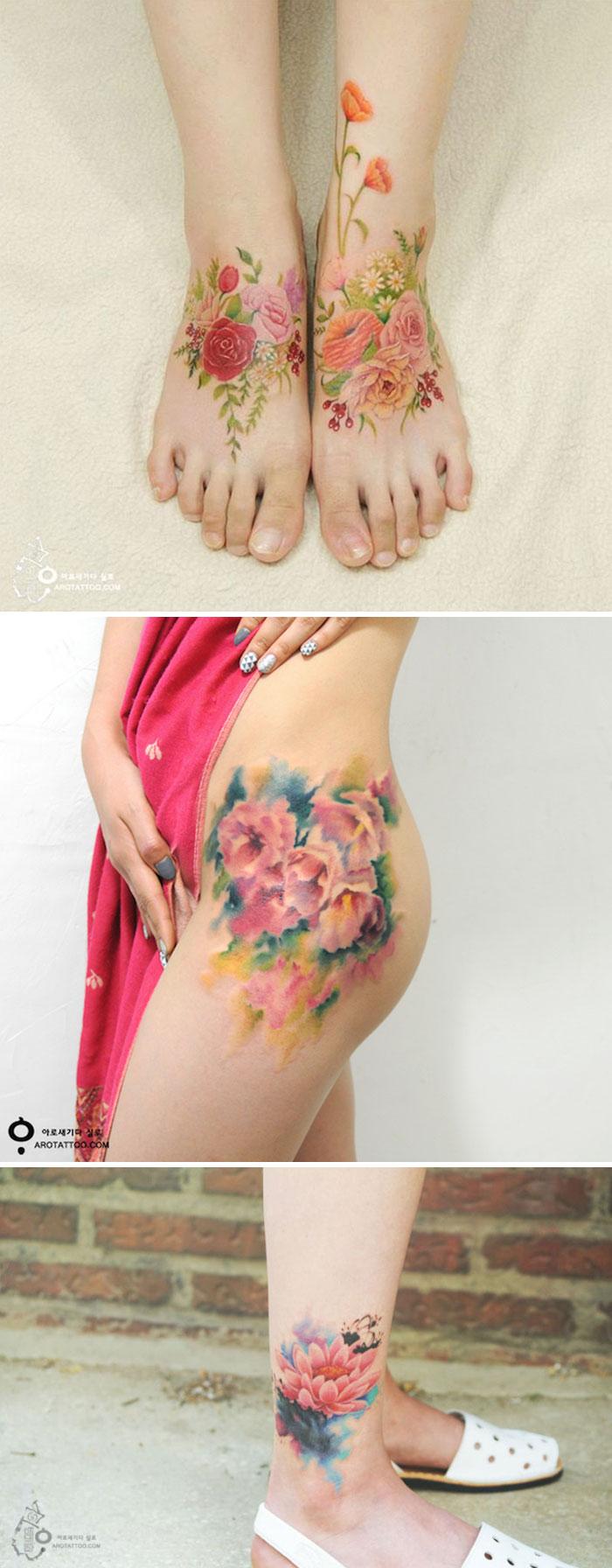 floral-tattoo-artists-27