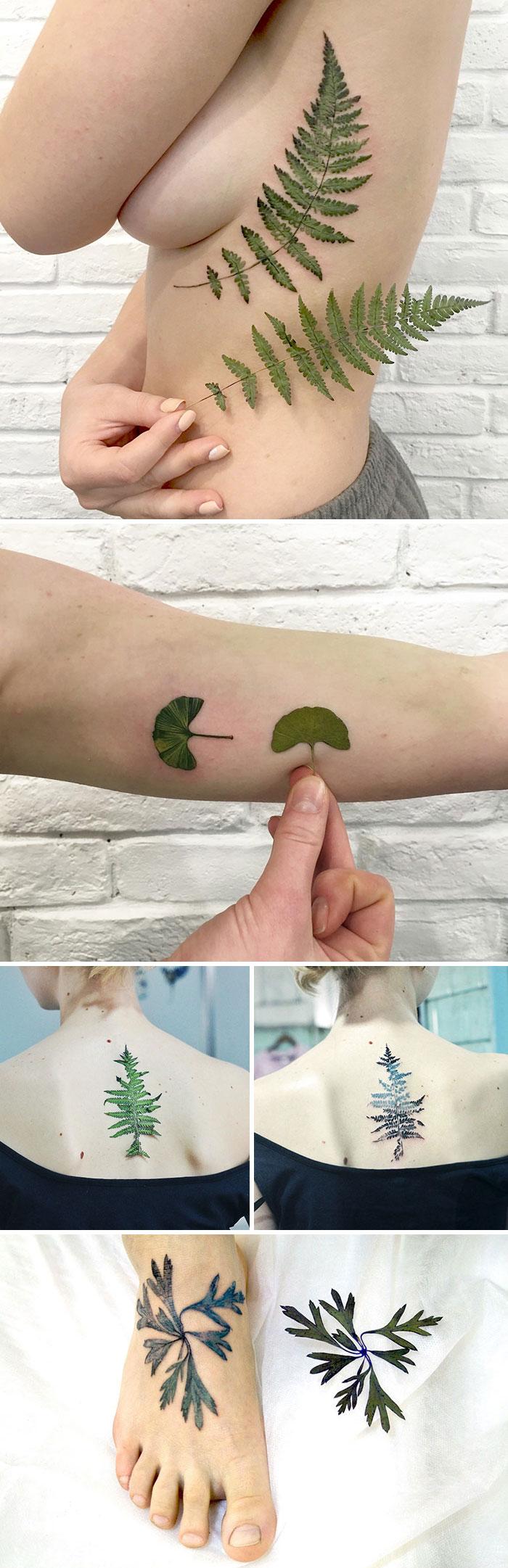 floral-tattoo-artists-33