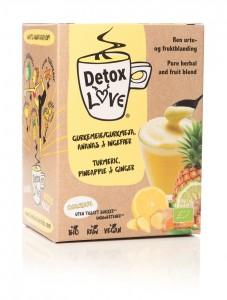 detoxlove-cla-bio-noors-web