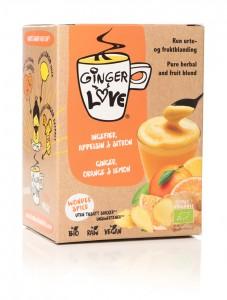 gingerlove-cla-bio-noors-web